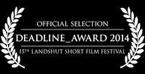landshuter_award